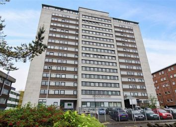 Thumbnail 1 bedroom flat to rent in Malone View Crescent, Belfast