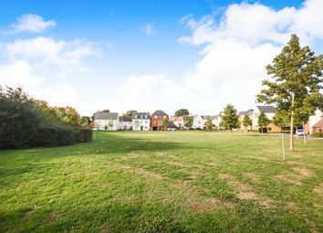 Thumbnail 2 bedroom flat for sale in Montfort Drive, Great Baddow, Chelmsford