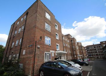Thumbnail 1 bed flat to rent in Southcott House, Devons Road, Bow