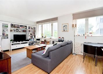 Thumbnail 1 bed flat for sale in Devonport, 23 Southwick Street, Paddington, London