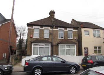 Thumbnail 1 bedroom flat for sale in St Saviours Road, Croydon