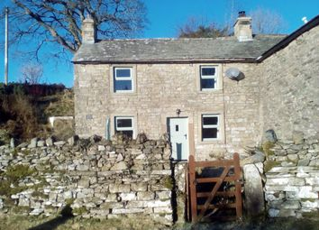 Thumbnail 2 bed semi-detached house to rent in White House, Keld, Shap