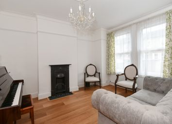 Thumbnail 2 bed property for sale in Victory Road, Wimbledon