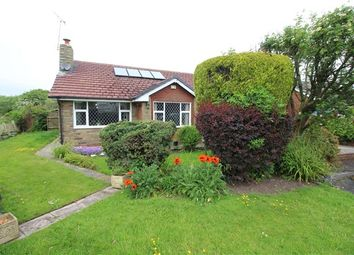 Thumbnail 2 bed bungalow for sale in Miller Avenue, Chorley