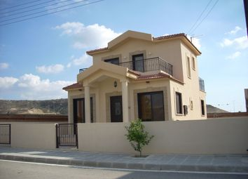 Thumbnail 1 bed villa for sale in Pyla, Larnaca, Cyprus