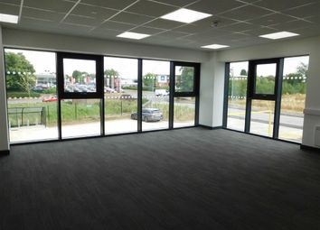 Thumbnail Office to let in Roman Way Retail, Watling Street, Cannock