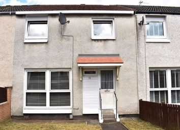 3 bed terraced house for sale in 12, Drumlaken Place, Glasgow G23