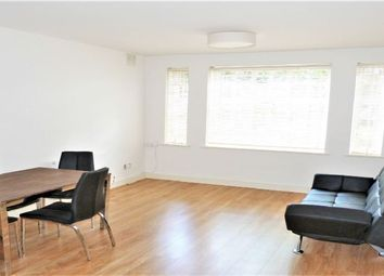 Thumbnail Studio to rent in Howitt Close, London