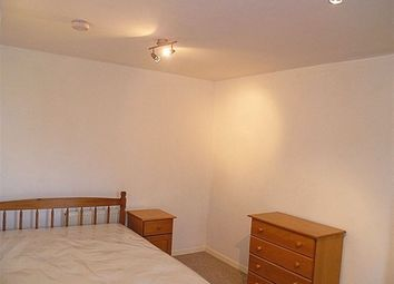 Thumbnail 1 bed property to rent in Walker Court, Cambridge