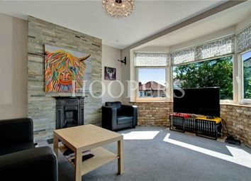 Thumbnail 5 bed detached house for sale in Lane Close, London