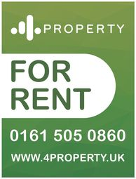 Thumbnail Room to rent in Seville Street, Oldham
