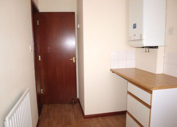 1 bed flat to rent in Haward Street, Lowestoft NR32