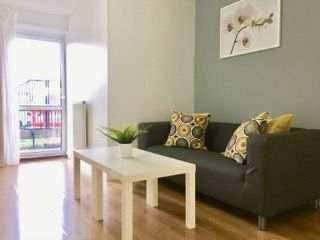 4 bed flat to rent in Blackfriars Road, Southsea PO5