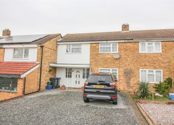 3 bed terraced house for sale in Wharley Hook, Harlow CM18