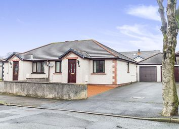 Thumbnail 2 bed bungalow for sale in Lancashire Road, Millom