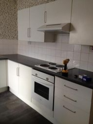 Thumbnail 2 bed terraced house to rent in Ashwood Road, Parkgate, Rotherham
