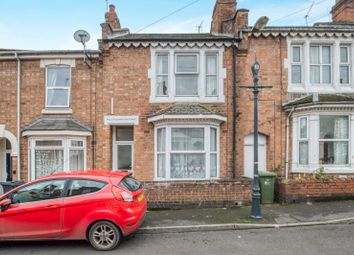 Thumbnail 4 bed terraced house to rent in St. Georges Road, Leamington Spa