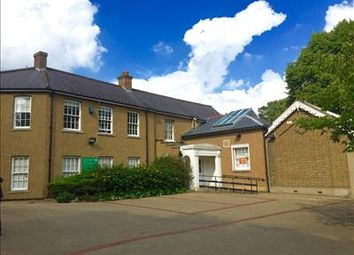 Thumbnail Commercial property to let in Stonecourt, 2 North Street, Carshalton