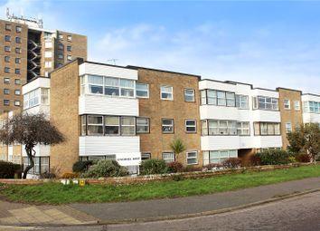 Thumbnail 2 bedroom flat for sale in Channel Keep, St. Augustine Road, Littlehampton