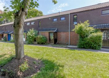 Thumbnail 2 bed property for sale in Hamels Drive, Hertford