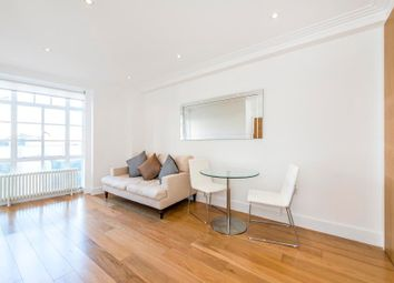 1 bed property for sale in Edgware Road, London W2