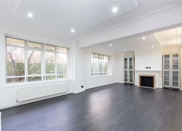 Thumbnail 2 bed flat to rent in Viceroy Court, 58-74 Prince Albert Road, London