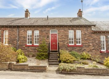 Thumbnail Cottage for sale in 59 Fourth Street, Newtongrange