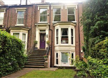 2 bed flat for sale in Park Place West, Sunderland SR2