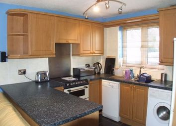 Thumbnail 1 bedroom terraced house to rent in Clovelly Place, Newton, Swansea, West Glamorgan