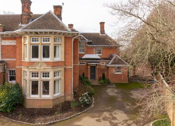 Thumbnail 5 bed semi-detached house to rent in Epsom Road, Ashtead