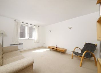 1 bed property to rent in Plumbers Row, Aldgate, London E1