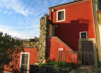 Thumbnail Semi-detached house for sale in La Spezia, La Spezia, Italy