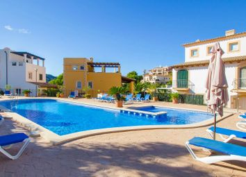 Thumbnail 3 bed villa for sale in Carrer Taula, 2, 07160 Es Camp De Mar, Illes Balears, Spain