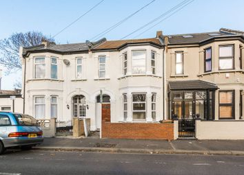 Thumbnail 4 bed property for sale in Grangewood Street, East Ham
