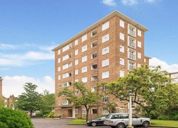 Thumbnail 2 bedroom flat for sale in Wellington Road, London