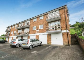 Thumbnail 2 bed flat for sale in Carisbrooke Avenue, High Wycombe