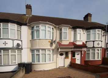 Thumbnail 3 bed property for sale in Hedge Lane, Palmers Green