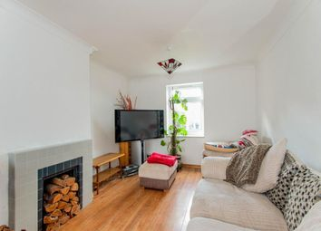 Thumbnail 3 bed property for sale in Foundry Road, Yapton, Arundel