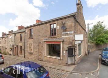 5 bed end terrace house for sale in Rock Villa Road, Whittle-Le-Woods, Chorley PR6