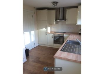 Thumbnail 3 bed semi-detached house to rent in Wildey Road, Bedworth