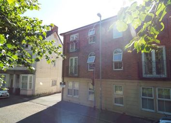Thumbnail 2 bed flat for sale in Station Road, Wincanton, Somerset