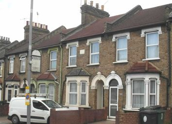 Thumbnail 3 bed property to rent in Chingford Road, Walthamstow, London