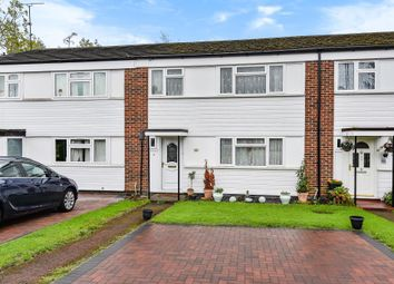 Thumbnail 3 bed terraced house for sale in Greenfields, Maidenhead