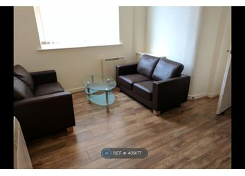 Thumbnail 2 bed flat to rent in Broadstone Hall Road South, Stockport