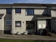 Thumbnail 2 bed maisonette to rent in 96 Hillview Road, Peterculter