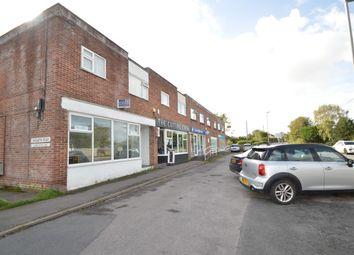 Thumbnail Retail premises to let in Unit 1, Bindon Parade, Wareham