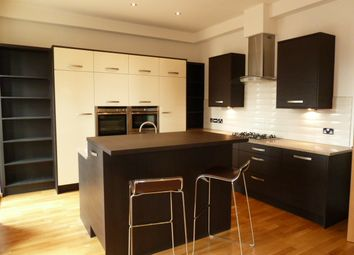 Thumbnail 3 bed town house to rent in Gillside, Sunderland
