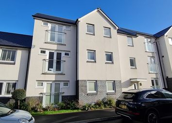 2 bed flat for sale in Minotaur Way Pentrechwyth, Swansea SA1