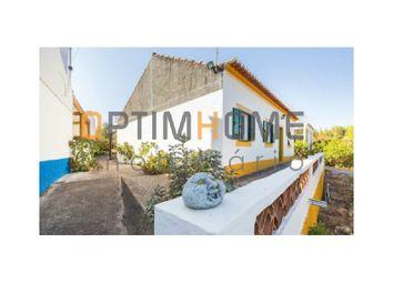 Thumbnail 4 bed detached house for sale in Monte Vale Ferreiros, Benavila E Valongo, Avis
