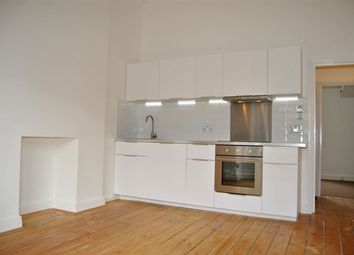 Thumbnail 1 bed flat to rent in Sydcote, Rosendale Road, London